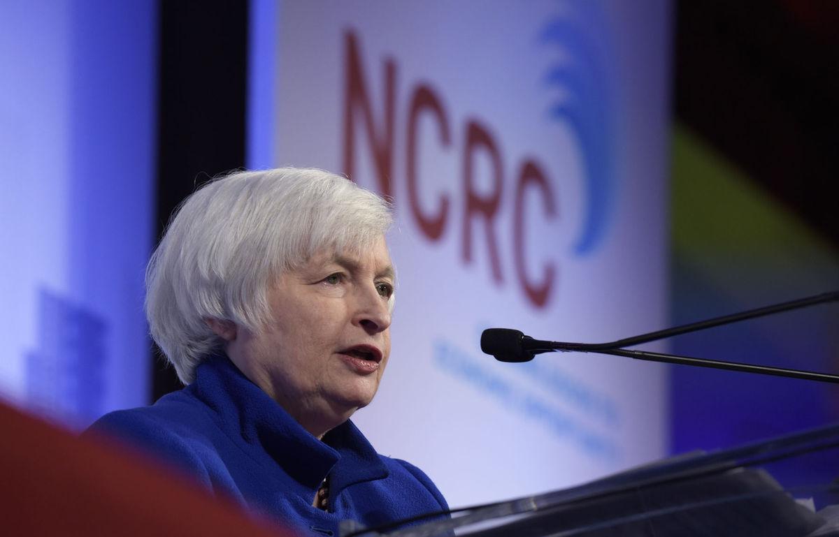 Fed chair praises South Carolina's apprenticeship program