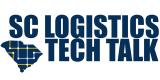 Tech Talk header