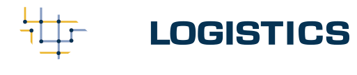 South Carolina Logistics Industry